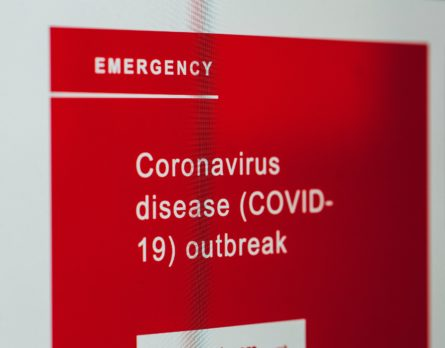 How Social Listening Can Help Brands Manage Customers and Brand Reputation in a Pandemic (COVID-19)